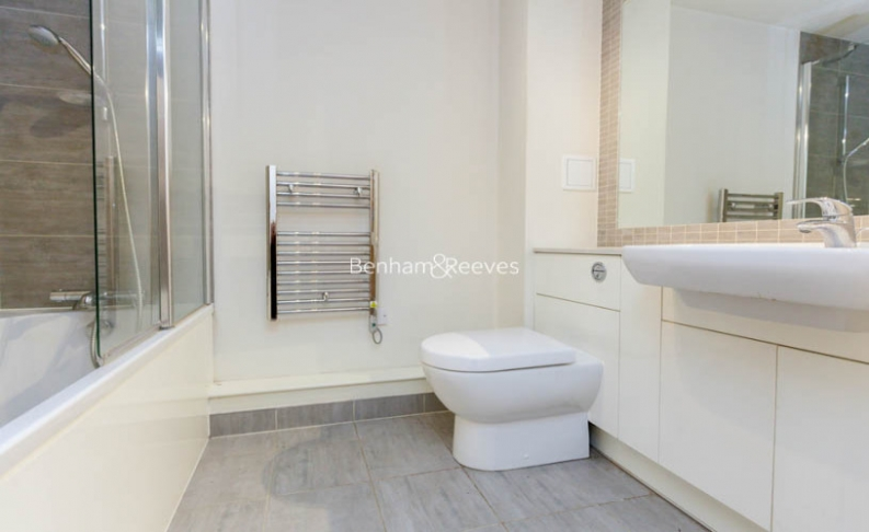 1 bedroom(s) flat to rent in Beaufort Park, Colindale, NW9-image 7