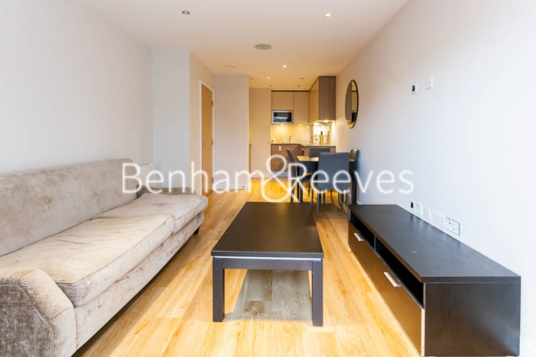 1 bedroom(s) flat to rent in Aerodrome Road, Colindale, NW9-image 6