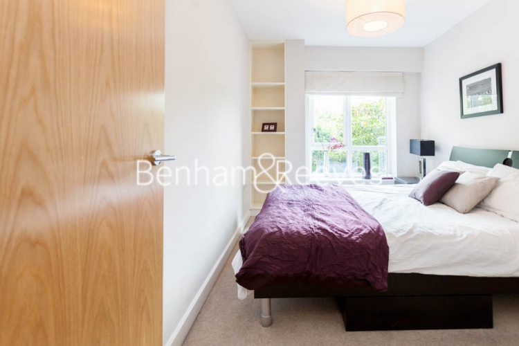 1 bedroom(s) flat to rent in Aerodrome Road, Colindale, NW9-image 10
