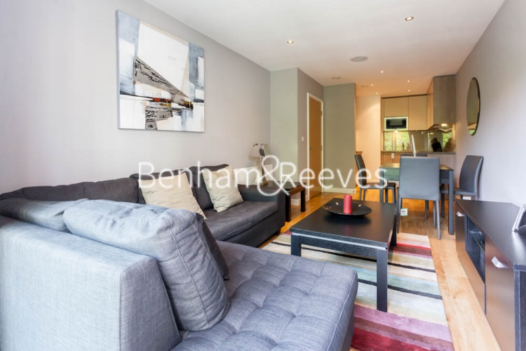 1 bedroom(s) flat to rent in Aerodrome Road, Colindale, NW9-image 11