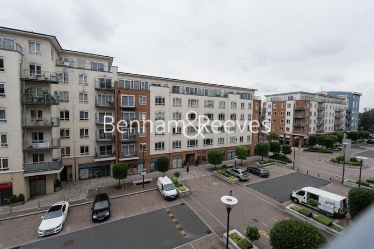 2 bedroom(s) flat to rent in Heritage Avenue, Beaufort Park, NW9-image 5