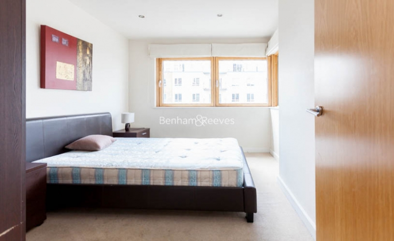2 bedroom(s) flat to rent in Heritage Avenue, Colindale, NW9-image 4