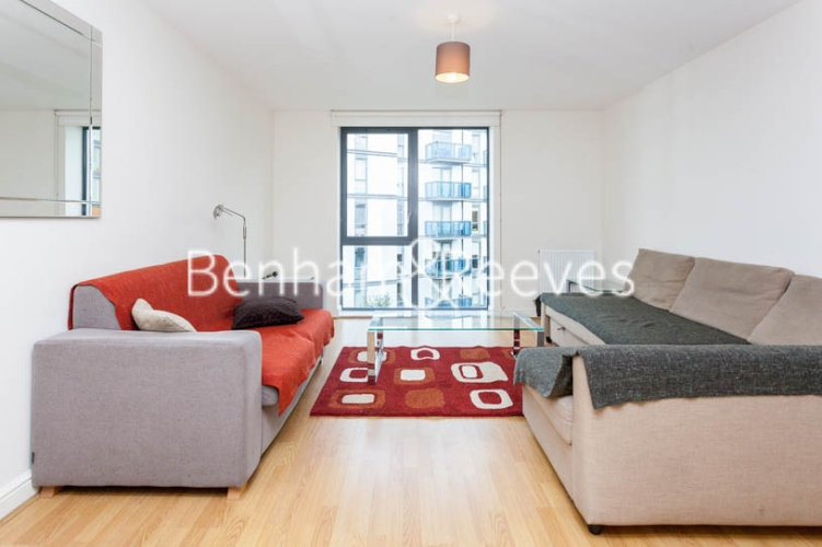 1 bedroom(s) flat to rent in Lingard Avenue, Colindale, NW9-image 1
