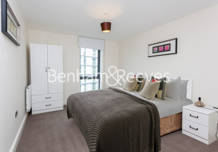 1 bedroom(s) flat to rent in Lingard Avenue, Colindale, NW9-image 3