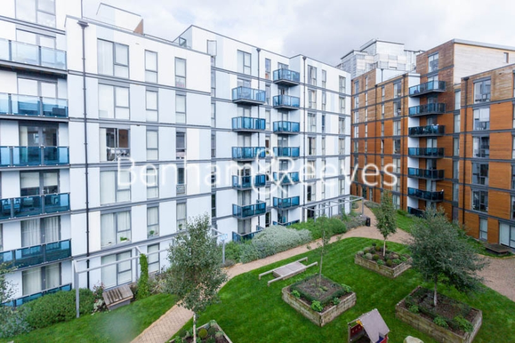 1 bedroom(s) flat to rent in Lingard Avenue, Colindale, NW9-image 5