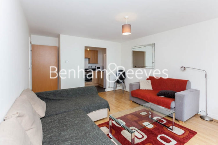 1 bedroom(s) flat to rent in Lingard Avenue, Colindale, NW9-image 6