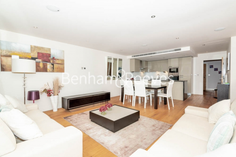 2 bedroom(s) flat to rent in Heritage Avenue, Beaufort Park, NW9-image 8