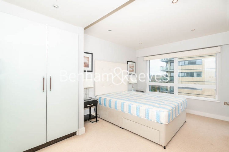 2 bedroom(s) flat to rent in Heritage Avenue, Beaufort Park, NW9-image 10