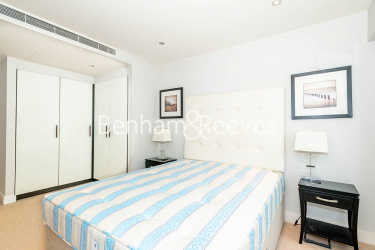 2 bedroom(s) flat to rent in Heritage Avenue, Beaufort Park, NW9-image 12