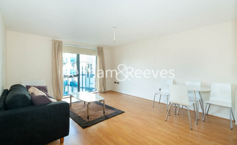 1 bedroom(s) flat to rent in Joslin Avenue, Colindale, NW9-image 1