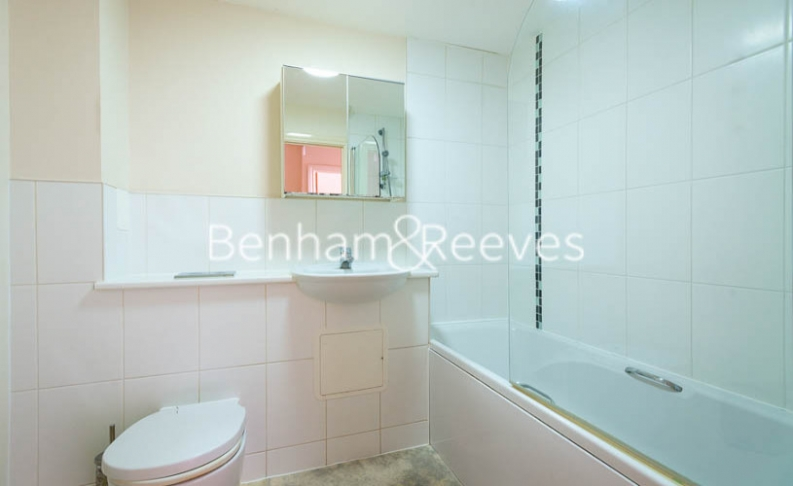 1 bedroom(s) flat to rent in Joslin Avenue, Colindale, NW9-image 4