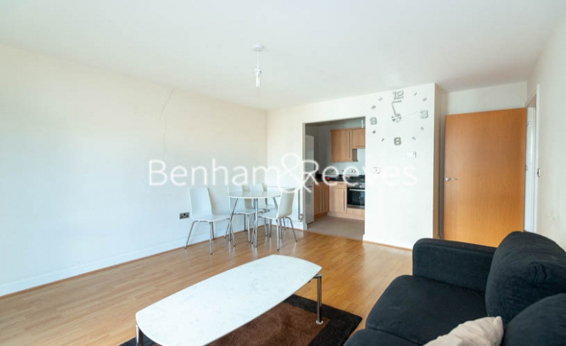 1 bedroom(s) flat to rent in Joslin Avenue, Colindale, NW9-image 6
