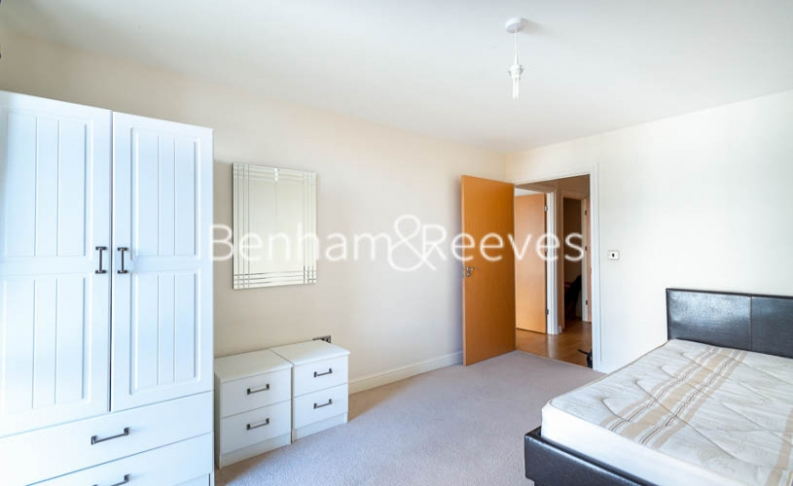 1 bedroom(s) flat to rent in Joslin Avenue, Colindale, NW9-image 7