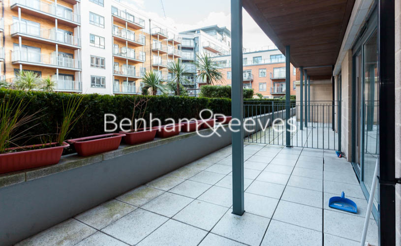 1 bedroom(s) flat to rent in Boulevard Drive, Colindale, NW9-image 6