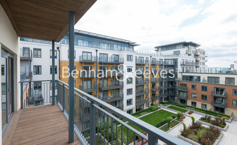 2 bedroom(s) flat to rent in Beaufort Park, Colindale, NW9-image 5