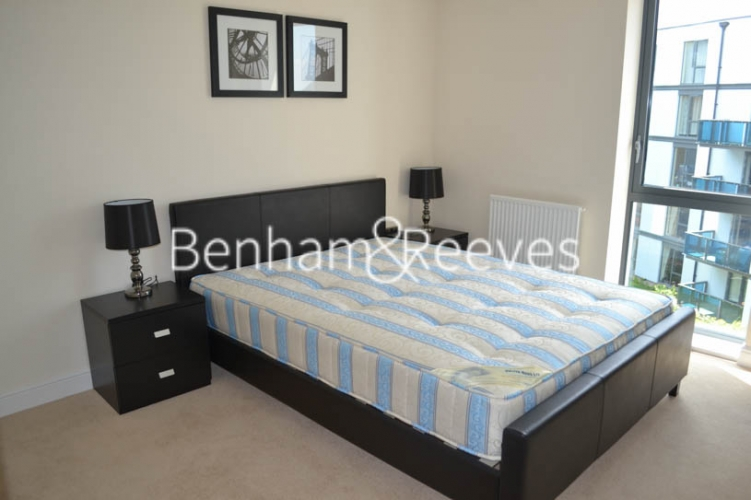 1 bedroom(s) flat to rent in Charcot Road, Colindale, NW9-image 3