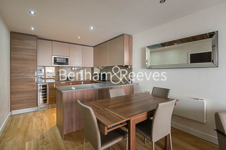 1 bedroom(s) flat to rent in Boulevard Drive, Beaufort Park, NW9-image 3