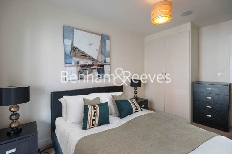 1 bedroom(s) flat to rent in Boulevard Drive, Beaufort Park, NW9-image 4