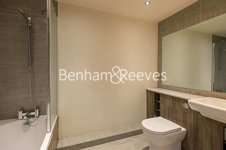 1 bedroom(s) flat to rent in Boulevard Drive, Beaufort Park, NW9-image 5