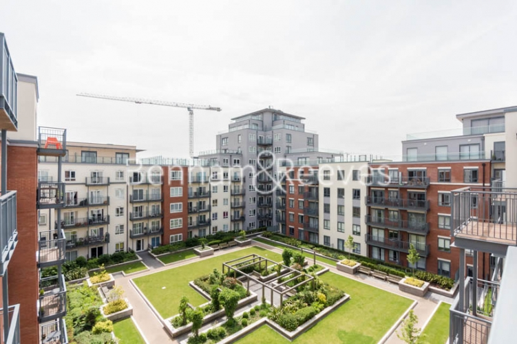 2 bedroom(s) flat to rent in Commander Avenue, Colindale, NW9-image 7