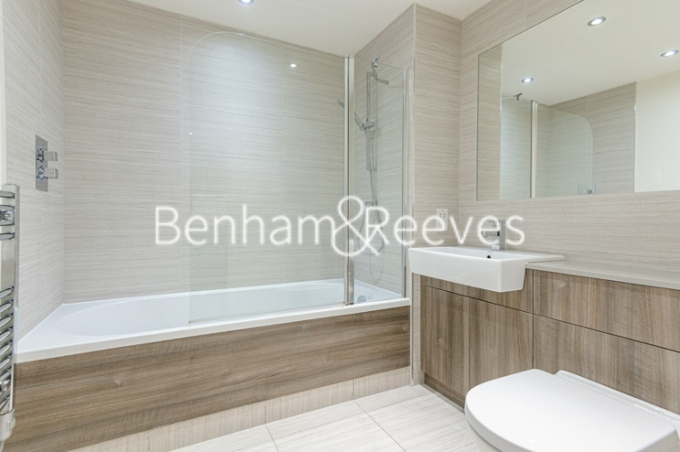 1 bedroom(s) flat to rent in Beaufort Park, Colindale, NW9-image 4