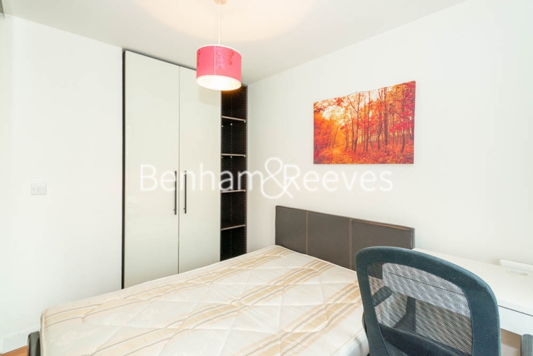 1 bedroom(s) flat to rent in Boulevard Drive, Colindale, NW9-image 9