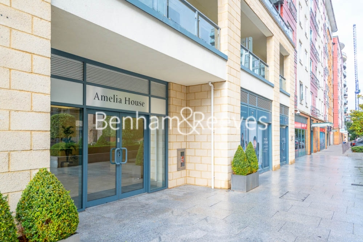 1 bedroom(s) flat to rent in Boulevard Drive, Colindale, NW9-image 10