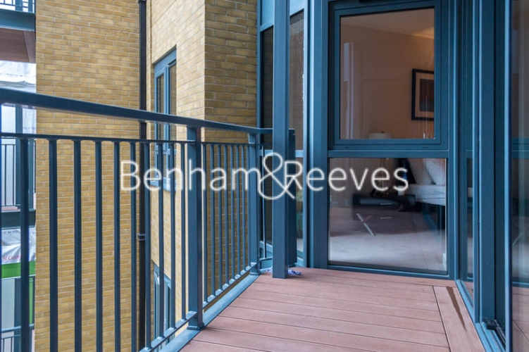2 bedroom(s) flat to rent in Aerodrome Road, Colindale, NW9-image 5