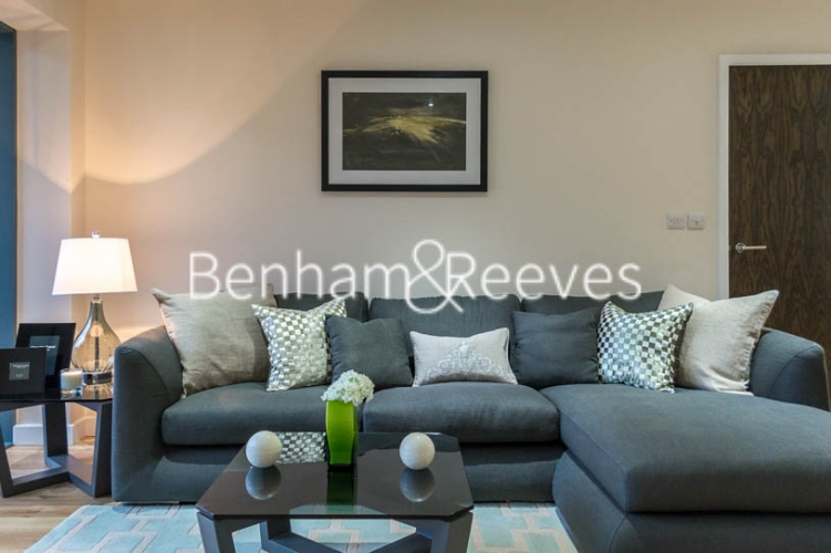 2 bedroom(s) flat to rent in Aerodrome Road, Colindale, NW9-image 13