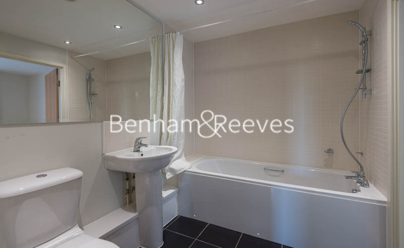 2 bedroom(s) flat to rent in Charcot Road, Colindale, NW9-image 5
