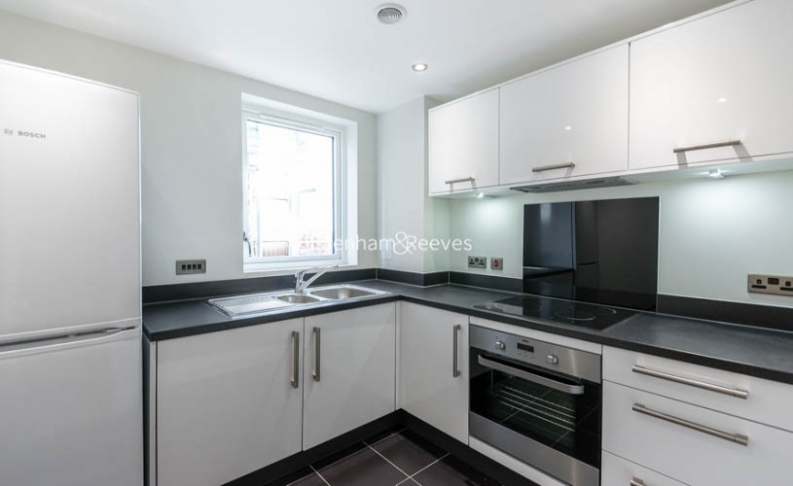 2 bedroom(s) flat to rent in Charcot Road, Colindale, NW9-image 2