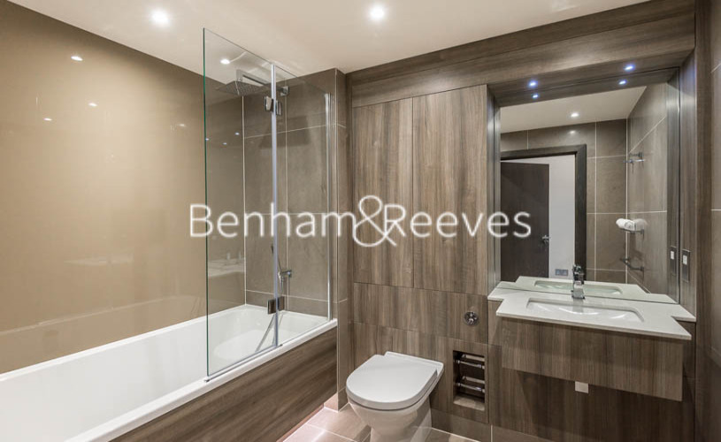 3 bedroom(s) flat to rent in Boulevard Drive, Colindale, NW9-image 5