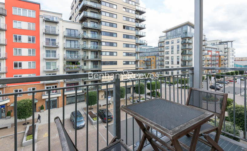 2 bedroom(s) flat to rent in Heritage Avenue, Colindale, NW9-image 6