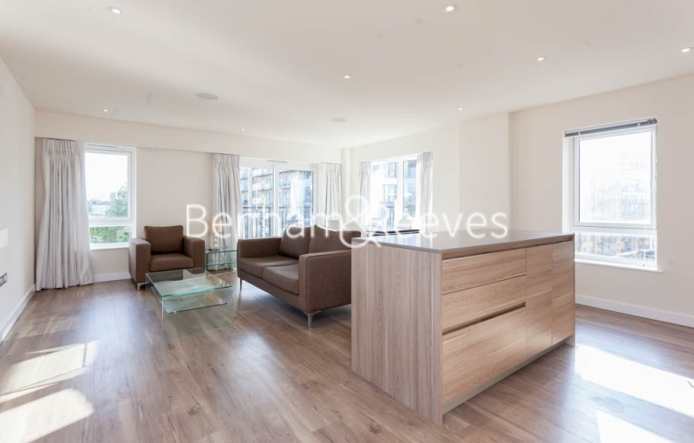 2 bedroom(s) flat to rent in Beaufort Square, Colindale, NW9-image 29
