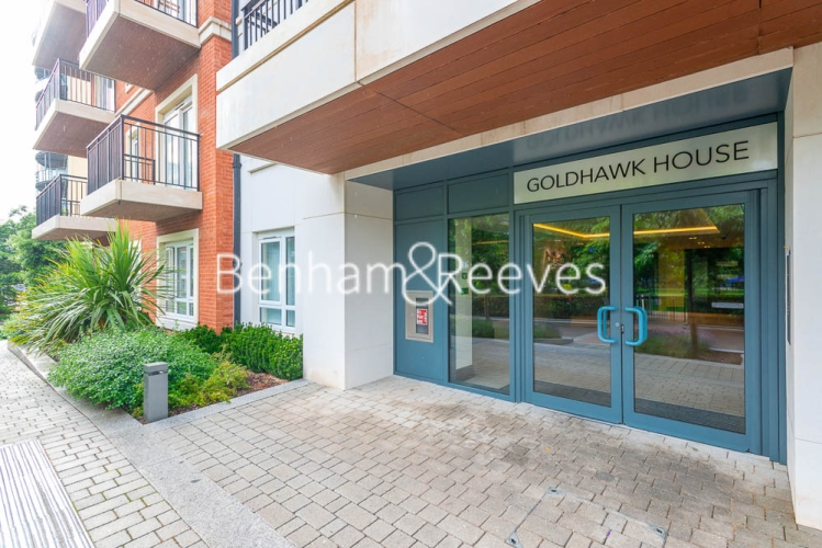 2 bedroom(s) flat to rent in Beaufort Square, Colindale, NW9-image 31