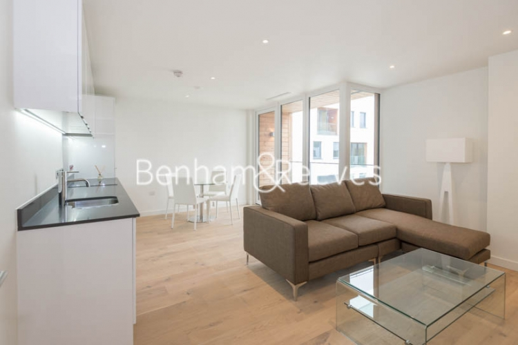 2 bedroom(s) flat to rent in Capitol Way, Colindale, NW9-image 1