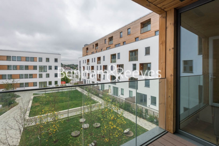 2 bedroom(s) flat to rent in Capitol Way, Colindale, NW9-image 5