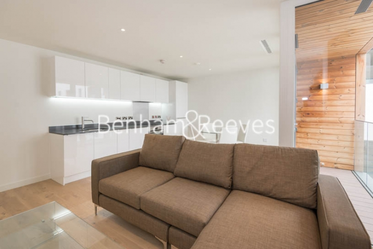 2 bedroom(s) flat to rent in Capitol Way, Colindale, NW9-image 6