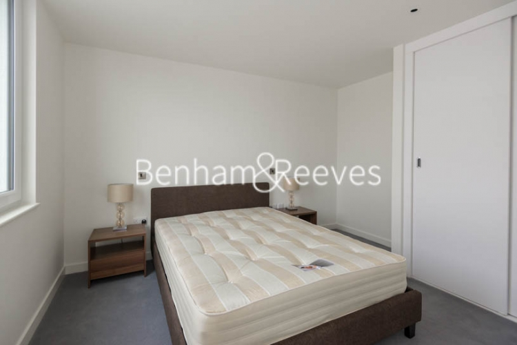 2 bedroom(s) flat to rent in Capitol Way, Colindale, NW9-image 7