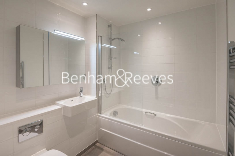2 bedroom(s) flat to rent in Capitol Way, Colindale, NW9-image 8