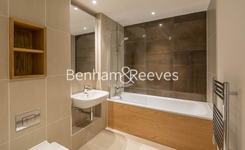 1 bedroom(s) flat to rent in Howard Road, Stanmore Place, HA7-image 5