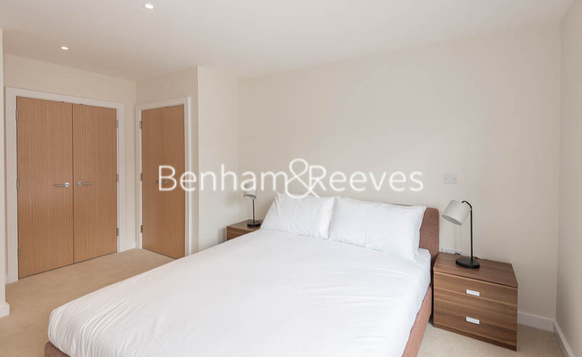 1 bedroom(s) flat to rent in Howard Road, Stanmore Place, HA7-image 7