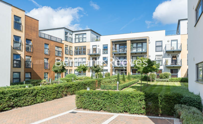 1 bedroom(s) flat to rent in Howard Road, Stanmore Place, HA7-image 8