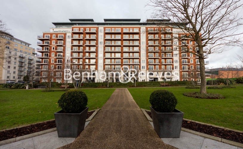 1 bedroom(s) flat to rent in Beaufort Square, Colindale, NW9-image 6
