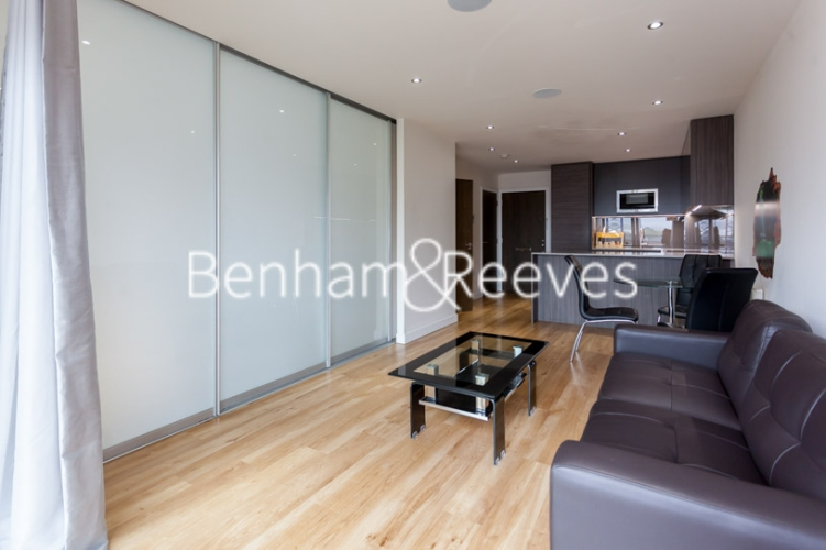 1 bedroom(s) flat to rent in East Drive, Colindale, NW9-image 5