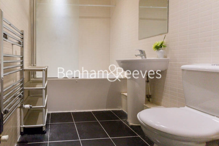 1 bedroom(s) flat to rent in Needleman Close, Colindale, NW9-image 5