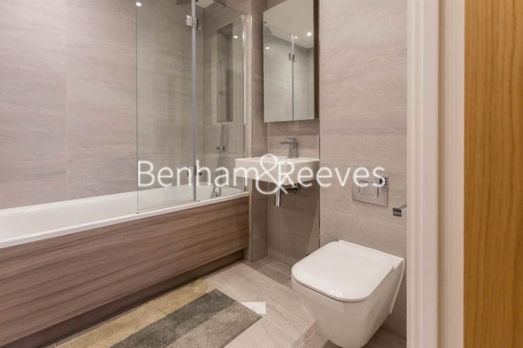 2 bedroom(s) flat to rent in Lismore Boulevard, Colindale, NW9-image 8