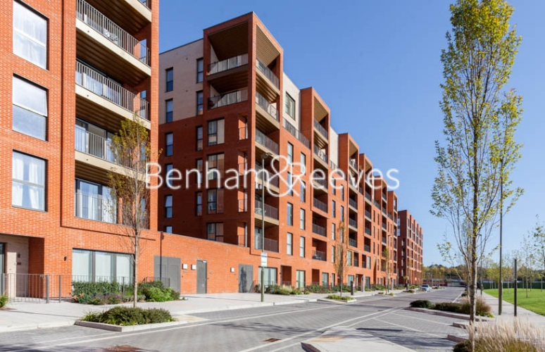 2 bedroom(s) flat to rent in Lismore Boulevard, Colindale, NW9-image 9