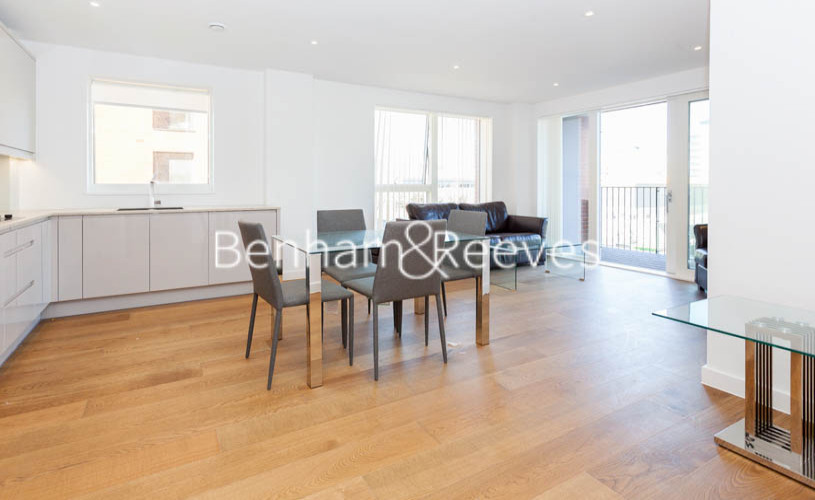 2 bedroom(s) flat to rent in Lismore Boulevard, Colindale, NW9-image 10