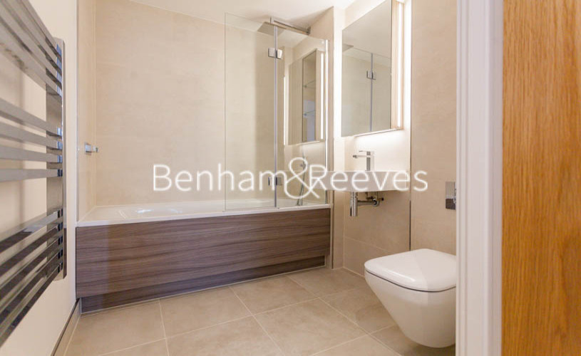 2 bedroom(s) flat to rent in Lismore Boulevard, Colindale, NW9-image 12